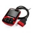 T20 CAN OBD2/EOBD Color Screen Code Reader