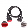 OBDII Auto Vehicle Scanner Diagnostic Tool T69(Multilingual Updatable)
