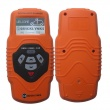 Multilingual T55 VW/AUDI Auto Scanner OBDII Code Reader