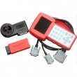 Super IMMO for Audi VW Key Programmer for Car Immobilizers