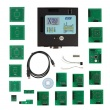 2015 Latest Version XPROG-M V5.50 Box ECU Programmer X-PROG M