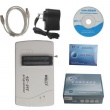 Wellon VP298 VP-298 EEprom Flash MCU USB Programmer