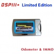 DSP3+ 10 Anniversary Limited Edition (Only with Odometer OBD Functions)