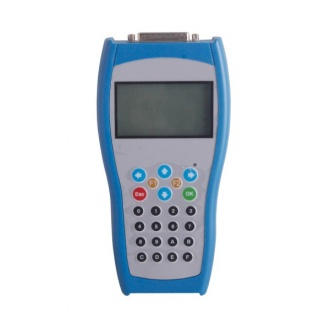 DMW3 VW AUDI Code Reader and Mileager Programmer KM Tool