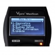 Vgate Scan Tool Maxiscan VS890