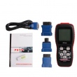 Xtool PS701 Japanese Car Diagnostic Tool