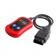Autel MaxiScan MS300 CAN OBDII Scan Tool DIY Code Reader