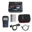 OBDMATE OM520/ OBD2/ EOBD New Model Code Reader