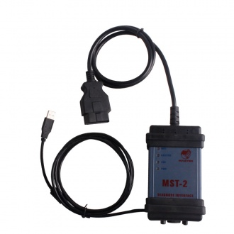 MST-2 Universal Diagnostic Scan Tool