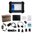 VXSCAN C8 Gasoline Automotive Diagnostic Tool with One Year Free Software Update Online