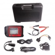 MOTO-1 All Line Motorcycle Electronic Diagnostic TOOL For Fault Judging In Motorcycle Garages Update Online