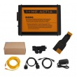 BMW ICOM A3 Diagnostic & Programming Tool With 2019.12V Engineers software