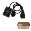 Hand-held NSPC001 Automatic Pin Code Reader Read BCM Code For Nissan