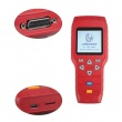 OBDSTAR X100 PRO Auto Key Programmer (C+D+E) Type for IMMO+Odometer+OBD Software+ EEPROM Function