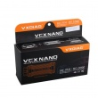 VXDIAG VCX NANO for Ford/Mazda 2 in 1 with IDS V113