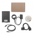 Latest V3.5.2 VVDI China VAG Vehicle Diagnostic Interface Open Read Pin/CS / MAC