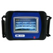 SPX AUTOBOSS OTC D730 Super Scanner Automotive Diagnostic Systems Update Online Support Multi-brand Vehicles