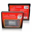 Launch X431 Creader Professional 129 Auto Diagnostic Scanner Launch CRP129 Global Version for USA Asia Europe