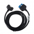 VCADS3 Volvo truck diagnostic tool