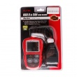 Original Autel AutoLink AL319 Next Generation OBD II/EOBD Code Reader Shipping From HK/US/AU