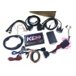 V2.47 FW V4.036 KESS V2 Manager Tuning Kit Master Version with Unlimited Token