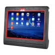 Launch X431 Pro3 Wifi/Bluetooth Tablet Full System Diagnostic Tool with GOLO tablet scan tool Multi-Languages