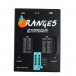 OEM Orange5 V1.34 Professional Programming Device With Full Packet Hardware and Enhanced Function Software