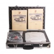Best Quality Piwis Tester II V18.100 with CF30 Laptop for Porsche