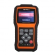 Multi-Application Service Tool NT4021 including Oil Light Reset/EPB Service/Battery Configuration