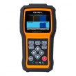 Foxwell NT414 All Brand Vehicle Four Systems Diagn...