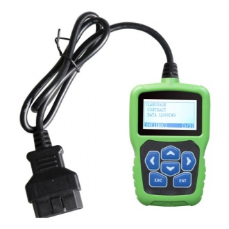 Exclusive OBDSTAR F108 PSA Pin Code Reading and Key Programming Tool for Peugeot / Citroen / DS
