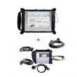 MB SD C4 Star Diagnostic Tool With Vediamo V05.01.00 Engineering Software Plus EVG7 Tablet PC Support Offline Program