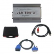 JLR SDD2 V150 Version for All Landrover and Jaguar Diagnose and Programming Tool