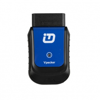 Bluetooth Version V10.01 VPECKER Easydiag OBDII Full Diagnostic Tool with Special Function Support WINDOWS 10