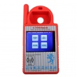Super CN900 Mini CN900 Transponder Key Programmer Software V5.18 Firmware V1.23.2.19 for 4C 46 4D 48 G Chips