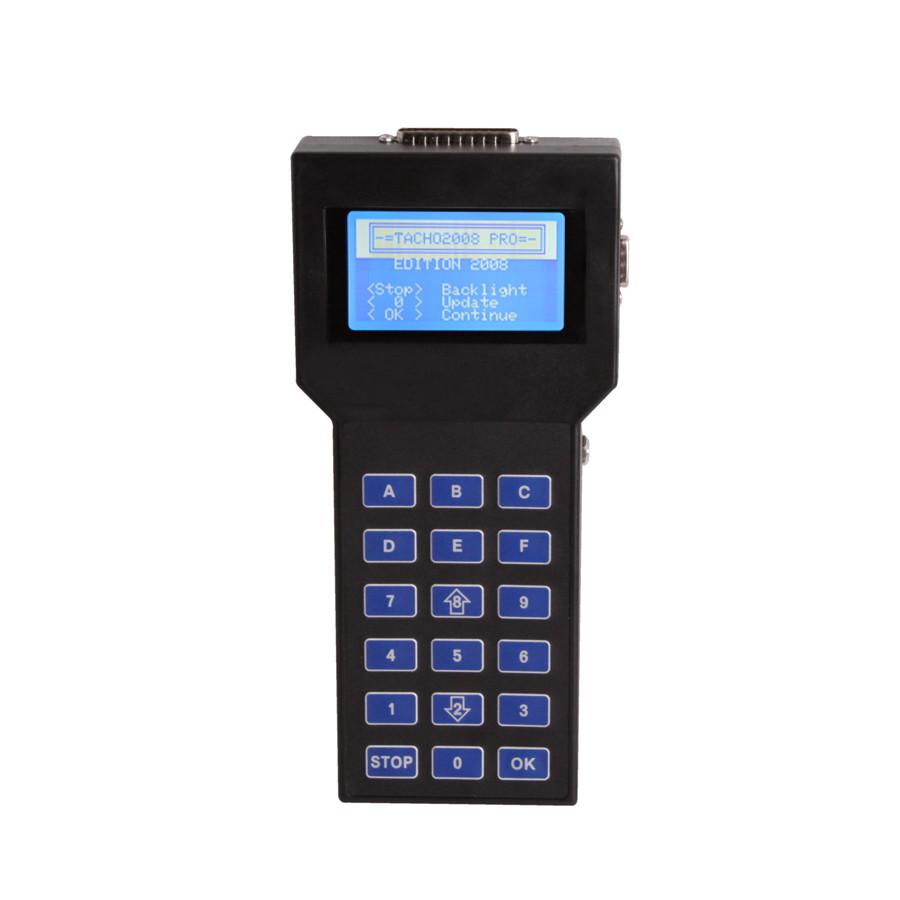 us 128 00 tacho pro universal dash programmer unlock high quality rh obd2tool com Tacho Pro New Tacho Pro Honda Accord