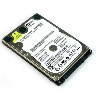 Update software HDD for MB STAR C3 V2020.03 fit all brand laptop