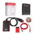 Original VDM UCANDAS Wireless Automotive Diagnosis System V3.84