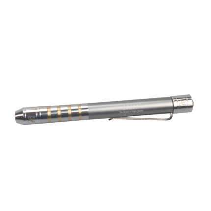 Diamond Lock Pick Pen