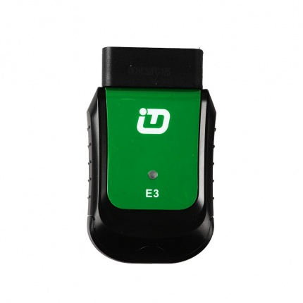 New XTUNER E3 WINDOWS 10 Wireless Obd2 Diagnostic Tool Pefect Replacement For VPECKER Easydiag