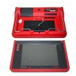 New Design Multi-Language Launch X431 Pad Auto Scanner Suppor WIFI