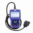 OTC 3111 PRO OBDII/CAN/ABS/Airbag/SRS OTC 3111PRO Scan Tool OBD2 EOBD Code Reader
