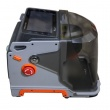 Original iKeycutter CONDOR XC-MINI Automatic Key Cutting Machine Get Free M4 Fixture for House Key