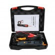 VXDAS VSP200 Power Scan Tool VSP200 Electrical System Circuit Tester