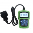 OBDSTAR Nissan/Infiniti Automatic Pin Code Reader ...