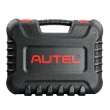 2017 New Arrival Autel Maxidas DS808 Auto Diangostic Tool Perfect Replacement of Autel DS708