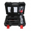 New Arrival Autel Maxidas DS808 Auto Diangostic Tool Perfect Replacement of Autel DS70