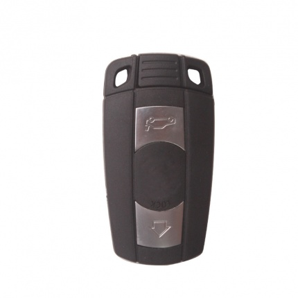 Smart Key 868MHZ For BMW