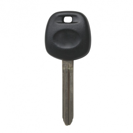 4C ID TX00 Transponder Key For Toyota 5pcs/lot