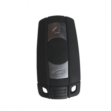 868 MHZ Remote Key for BMW 3 5series X1 X6 Z4